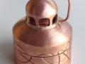 EMC 5904