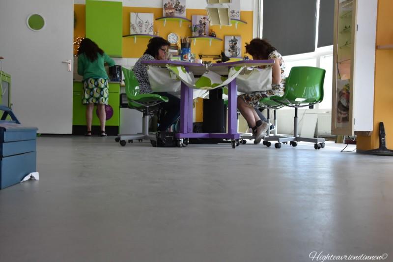 Workshop-edelsmeden-poelie-1