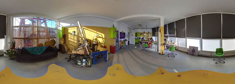 workshops edelsmeden panorama